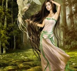 Fantasyart1 artist Yuehul Tang