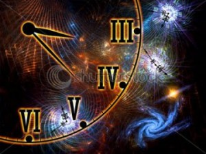 stock-photo-interplay-of-time-symbols-abstract-forms-and-lights-on-the-subject-of-space-time-relativity-74596276