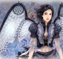 100902112109879150Jeannette Guichard-Bunel artist