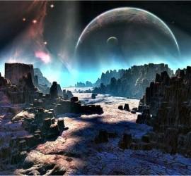 5derf- (1)  - UFONewsAndMore originally shared