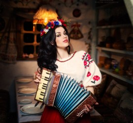 398609 Margarita Kareva artwork photo