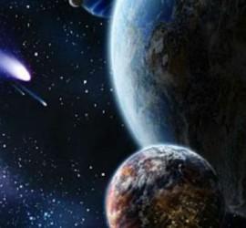 15 - Kepler scopre 700 pianeti. MANDATA COLL. COME IO VEDO ENERGIA