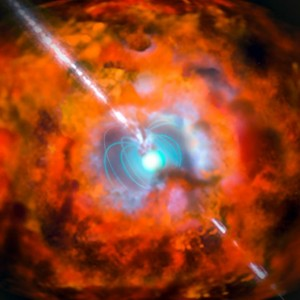 Z - Le stelle più antiche dell'universo vedi testoa a