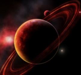 Z - Saturno e lunaaa ANDATA DA ME